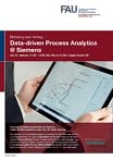 "Zum Artikel ""Gastvortrag am 24.01.18: Data-driven Process Analytics @ Siemens"""