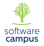 "Zum Artikel ""Three Researchers from Our Chair Selected for the Software Campus"""