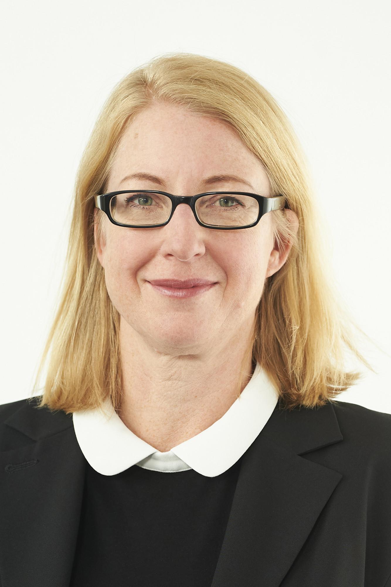 Melani Brinkmann