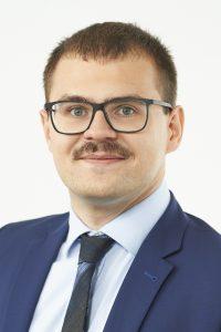 Johannes Christian Tenschert