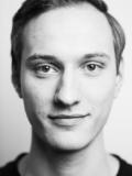 Florian Gatzlaff