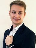 Tobias Kundmüller